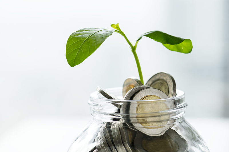 Jak bezpiecznie inwestować w nieruchomości?